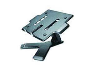 lenovo Essential Notebook Stand Model 45J9292