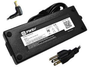 ASUS 90-XB06N0PW00040Y AC Adapters