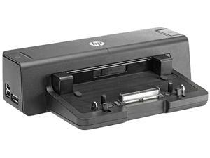 HP VB043AA#ABA 230W Docking Station
