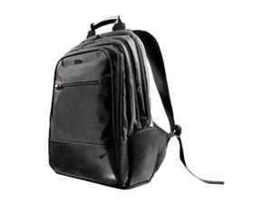 lenovo Black ThinkPad Business Backpack Model 43R2482