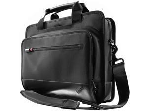lenovo Black ThinkPad Ultraportable Case Model 41U5062