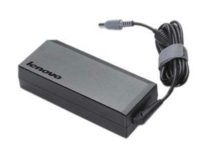 Lenovo 55Y9317 ThinkPad 135W AC Adapter