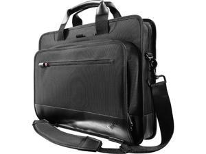 "Lenovo Thinkpad 15.4"" Business Notebook Case Model 43R2476-30pack"