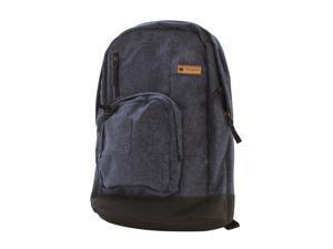 """Targus Blue 16"""" Denim Laptop Backpack Model TSB17301US"""