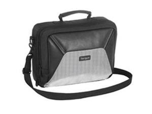 "Targus Black/Gray Sport 10.2"" Sport Netbook Case with Black Optical Mouse Bundle Model BUS0180"