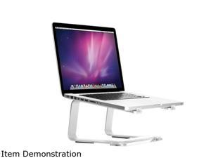 Griffin Elevator Desktop Stand for Laptops GC16034