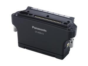 Panasonic CF-VEBH12U Magnetic Micro-dock for CF-H1