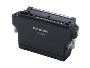 Panasonic CF-VEBU13U Serial/Ethernet Mini-dock for CF-U1