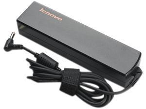 Lenovo 57Y6385 90W AC Adapter 90A-UL