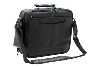 "ThinkPad Black 15.4"" Carrying Case - Expander Model 73P3597"