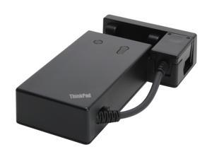 ThinkPad 40Y7625 External Battery Charger