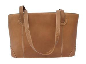Piel LEATHER 2404-SDL Shopping Tote