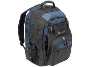 "Targus Black 17"" XL Notebook Backpack Model TXL617"