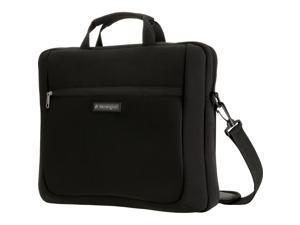 "Kensington Simply Portable15 15.4"" Neoprene Sleeve Model K62561US"
