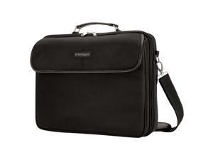 """Kensington Black SP30 15.6"""" Notebook Case Model K62560US"""