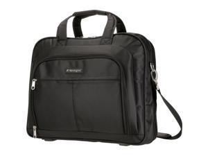 "Kensington Black SP80 15.4"" Deluxe Case Model K62564US"