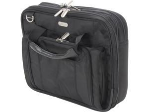 "Targus Black Checkpoint-Friendly 15.6"" Air Traveler Laptop Case TBT04401US"