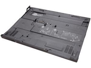 ThinkPad 43R8781 X200 UltraBase Docking station