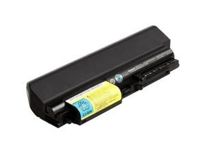 Lenovo 43R2499 ThinkPad 33++ (9 Cell) High Capacity Battery for ThinkPad T61 T400 R400