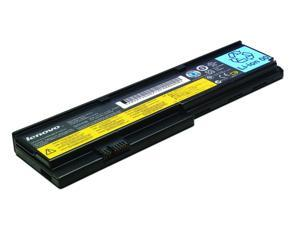 ThinkPad 43R9253 X200 Series 4 Cell Li-Ion Battery