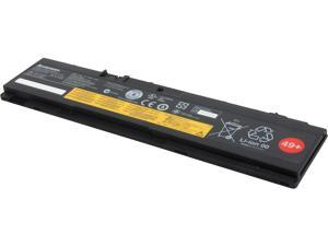 ThinkPad 43R1967 X300 Series 6 Cell Li-Ion Battery