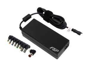 FSP Group NB90 CEC Universal Notebook PC Adapter