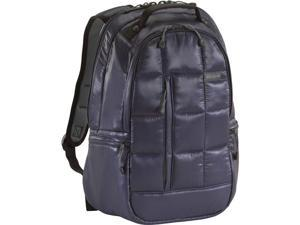"Targus Blue 16"" Crave Laptop Backpack TSB158US"