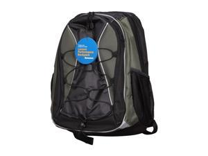 "lenovo 15.4"" Performance Backpack Model 41U5254"