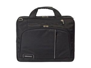 Brenthaven Black ProStyle II-XF Laptop Shoulder Case Model 2235