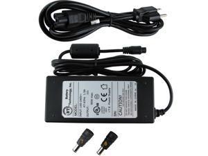 BTI AC-U90W-SY 90W Universal AC Adapter for Sony Vaio Series