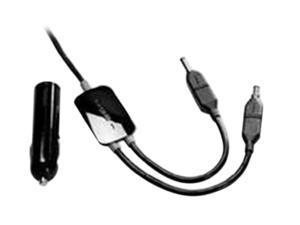 Targus BUS0231 DC Converter For Notebook