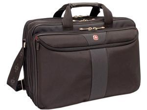 "Swissgear CORAL 16"" WA-7102-02F00 Business  Brief Case"