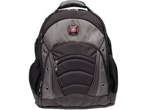 "Swissgear SYNERGY 16"" GA-7305-14F00 Laptop Computer Backpack"