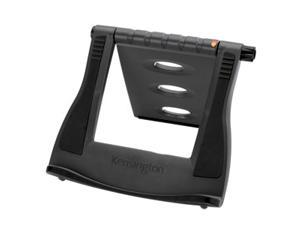 Kensington Easy Riser Cooling Notebook Stand K60112US