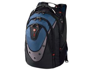 "Swissgear  IBEX 17"" GA-7316-06F00  Laptop Computer Backpack"