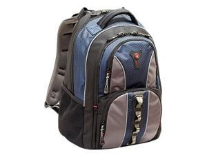 "Swissgear  COBALT 15.6""  GA-7343-06F00 Laptop Computer Backpack"