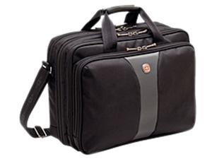 "15.6"" Legacy Top-Load Triple Gusset Notebook Case"