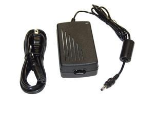 eReplacements 101898-001 AC Adapter for Notebooks