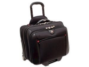 Swissgear POTOMAC WA-7966-02F00 Rolling 2-Piece Business Set