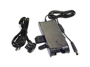 eReplacements 9T215 AC Adapter for Dell Notebooks