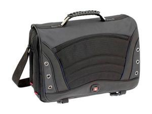 Wenger GA-7488-14F00 Swissgear SATURN Messenger Bag