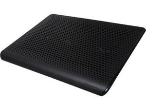 Targus HD3 Gaming Chill Mat AWE57US