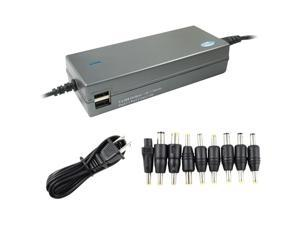 LENMAR AC Adapter For Notebook LAC120