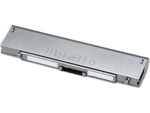 TOSHIBA PA3442U-1BRS PRIMARY BATTERY PACK