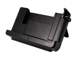 SAMSUNG AA-RD1UQ1U/US Docking Station for Q1 Ultra and Q1 Ultra Premium UMPCs