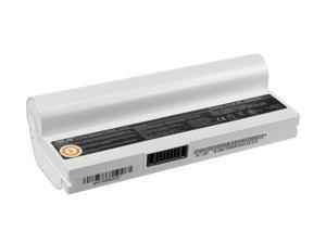 ASUS 90-OA001B2200- Eee PC 6 Cell Battery