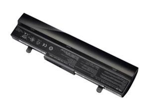 ASUS 90-NQ91B1000Y (Black) 8 Cell Lithium-Ion Battery for B50 Series Notebooks