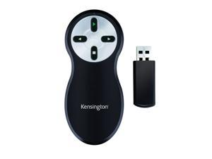 Kensington K33373US Wireless Presenter