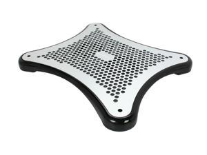 Antec Notebook Cooling System (Black) NOTEBOOKCOOLER