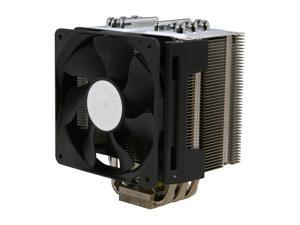 COOLER MASTER RR-T812-24PK-R1 120mm Sleeve TPC 812 CPU Cooler